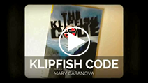 The Klipfish Code