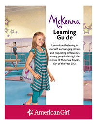 McKenna Learning Guide